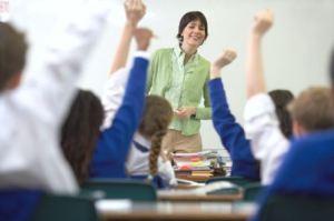 en-clase